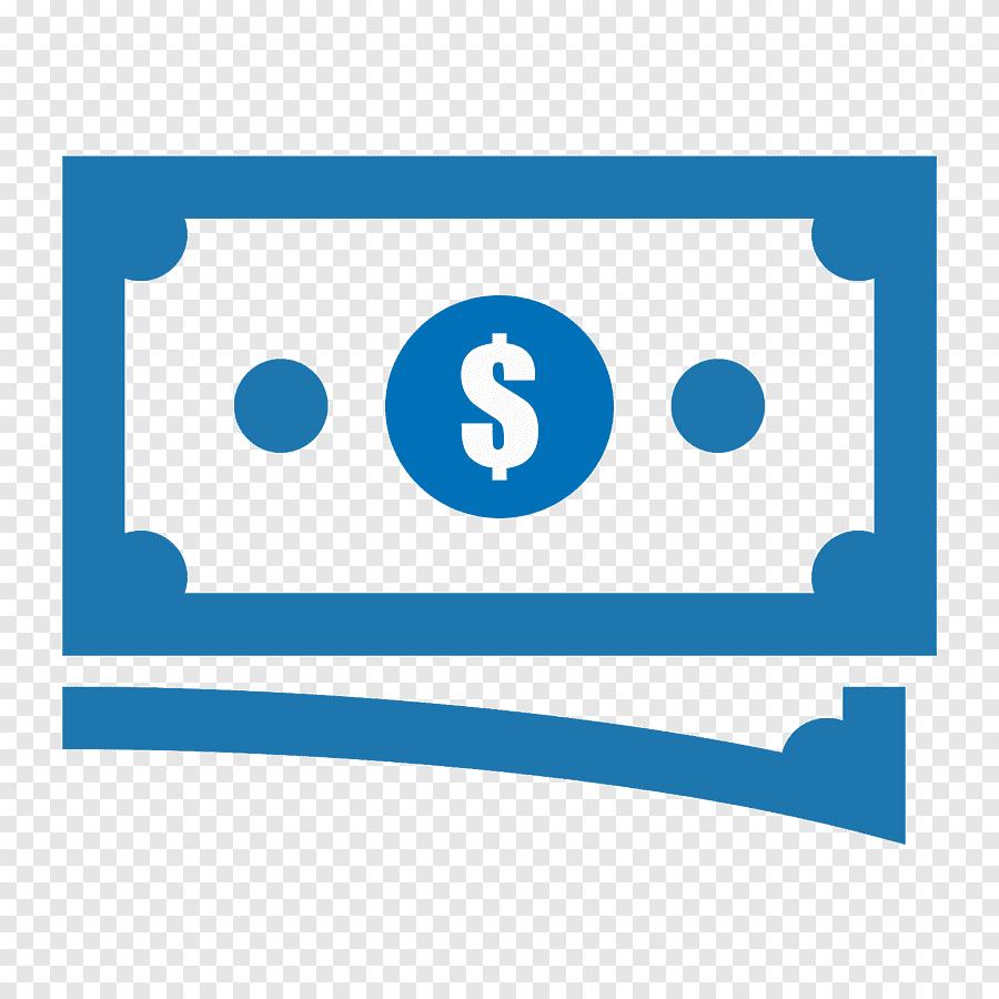 Beruházási tőzsde Investor Trader bróker, Warren buffett, hirdető, könyv png | PNGEgg