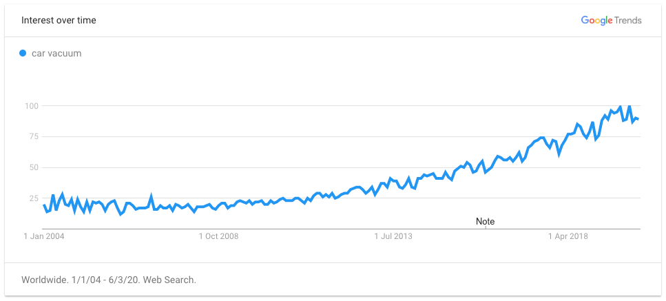 travian valódi pénzt keresni mit jelent a bitcoin