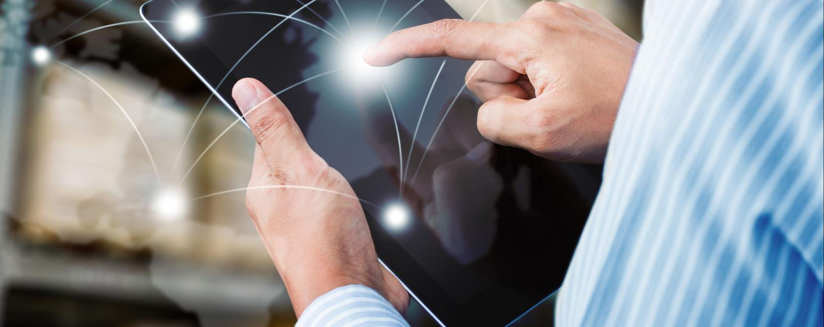 A jövő kereskedelme: 7 trend és jótanács a 2018-as évre