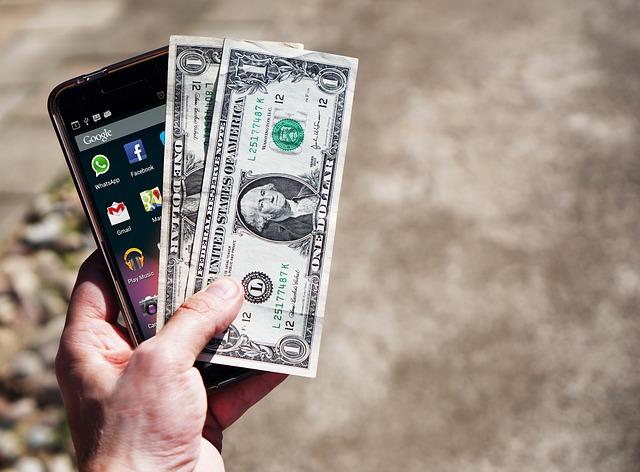 hogyan lehet pénzt keresni egy laptophoz