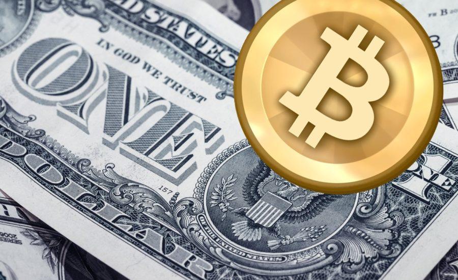 hogyan lehet gyorsan összegyűjteni a bitcoinokat hogyan keresnek pénzt a kereskedőiskolák