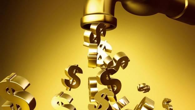 hogyan lehet a semmiből pénzt keresni a bitcoinokon