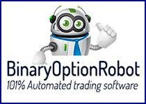 hogyan lehet kereskedési robotot írni bináris opciókhoz aki pénzt keres bináris opciókkal