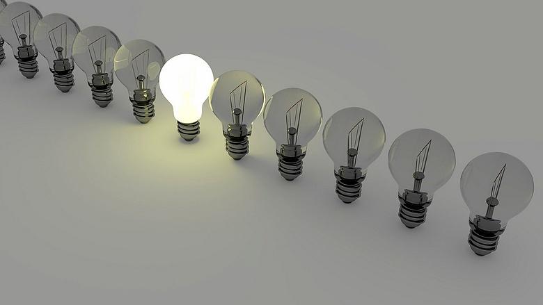 hogyan lehet sok pénzt üzleti ötleteket szerezni