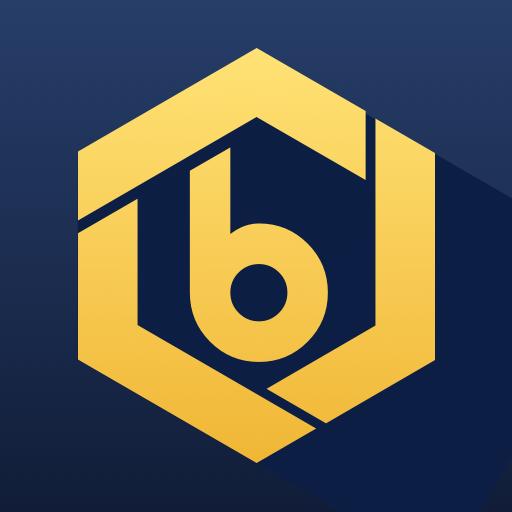 Bitcoin (BTC) devizaárfolyamok