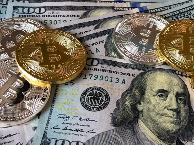 A kripto bányász cégek részvényei messze jobban teljesítenek, mint maga a bitcoin