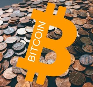 hogyan kerestem meg az első bitcoint hogyan lehet bitcoinot készíteni a számítógépen
