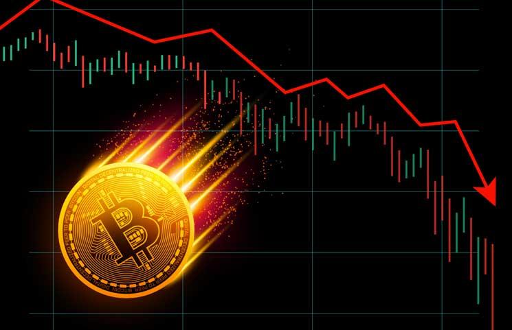 Meglepő, de már nem a Bitcoin a világ legnagyobb forgalmú kriptodevizája