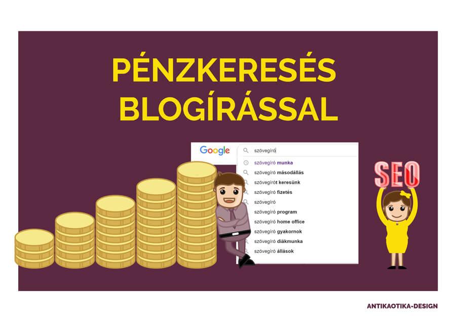 11 hobbi, amivel pénzt lehet keresni | krisztinahaz.hu Blog