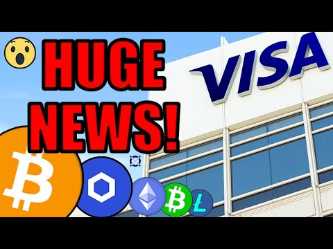 bitcoin hány satoshi