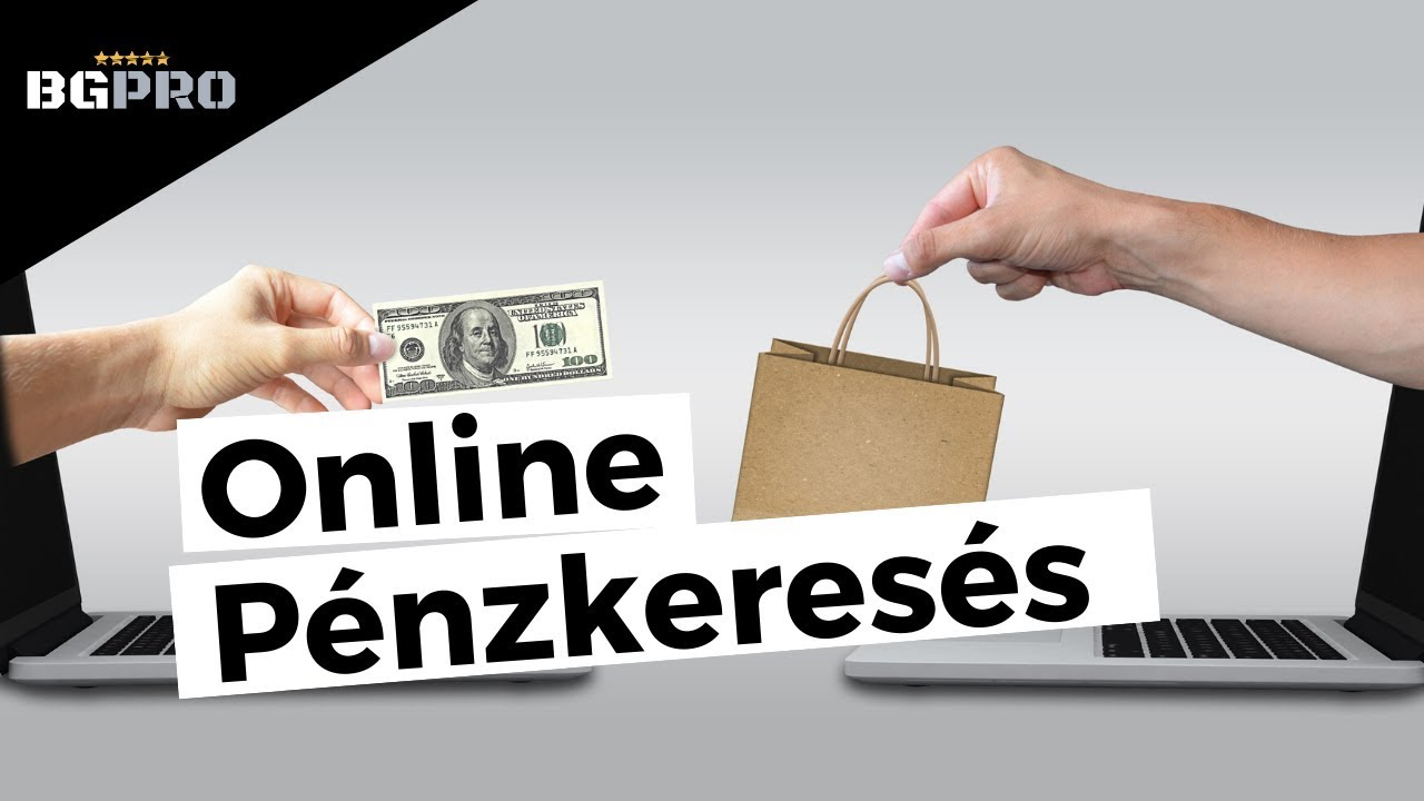 lehet-e gyorsan pénzt keresni az interneten? vagy valósághálózati mítosz a jövedelemről