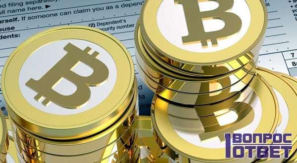 érdemes ma bitcoinokat bányászni? mellékletek nélküli online kereskedésről szóló vélemények