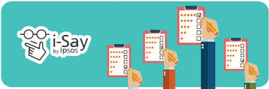 Appok, amit pénzt adnak - Keress pénzt azzal, hogy egyszerűen járkálsz   FinTechRadar