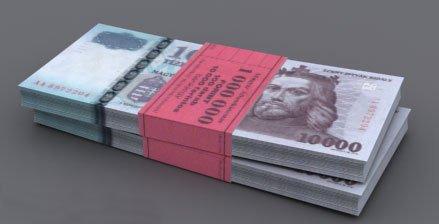 hogyan lehet gyorsan pénzt keresni 50 000-en