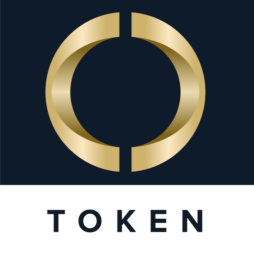 Token Eladása a ProBit-on