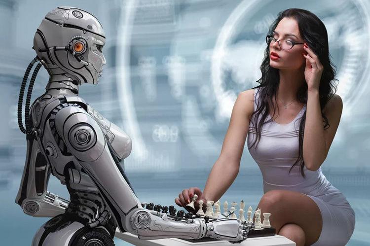 a bináris opciókhoz a robotok a legjobbak