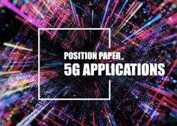 A Fortinet biztosítja az átállást az 5G-re