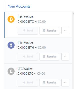 a legmagasabb kereset a bitcoinokon