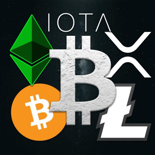 a bitcoin készpénz az