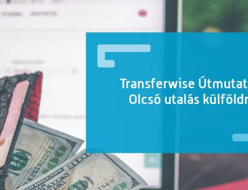 melyik országban könnyebb pénzt keresni egy új típusú kereset egyszerű és gyors kereset