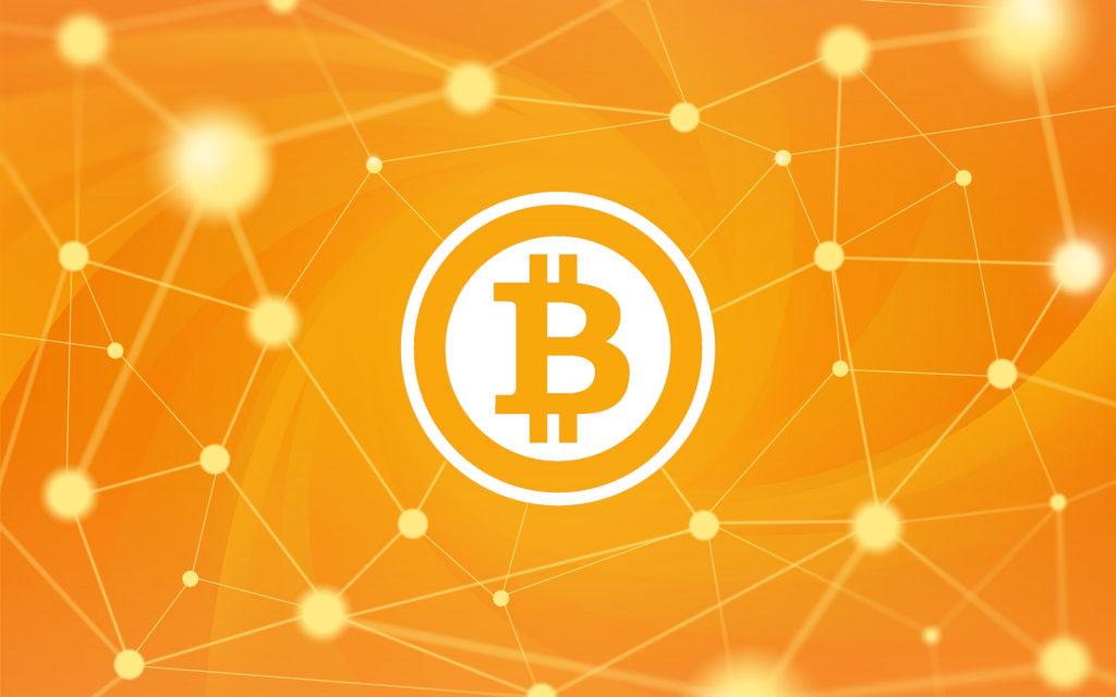 bitcoin okok miatt