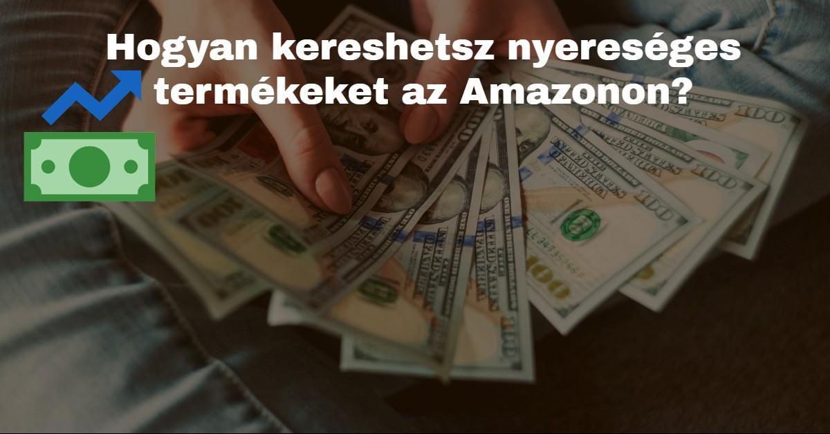 hogyan lehet pénzt keresni és hogyan kell felhasználni