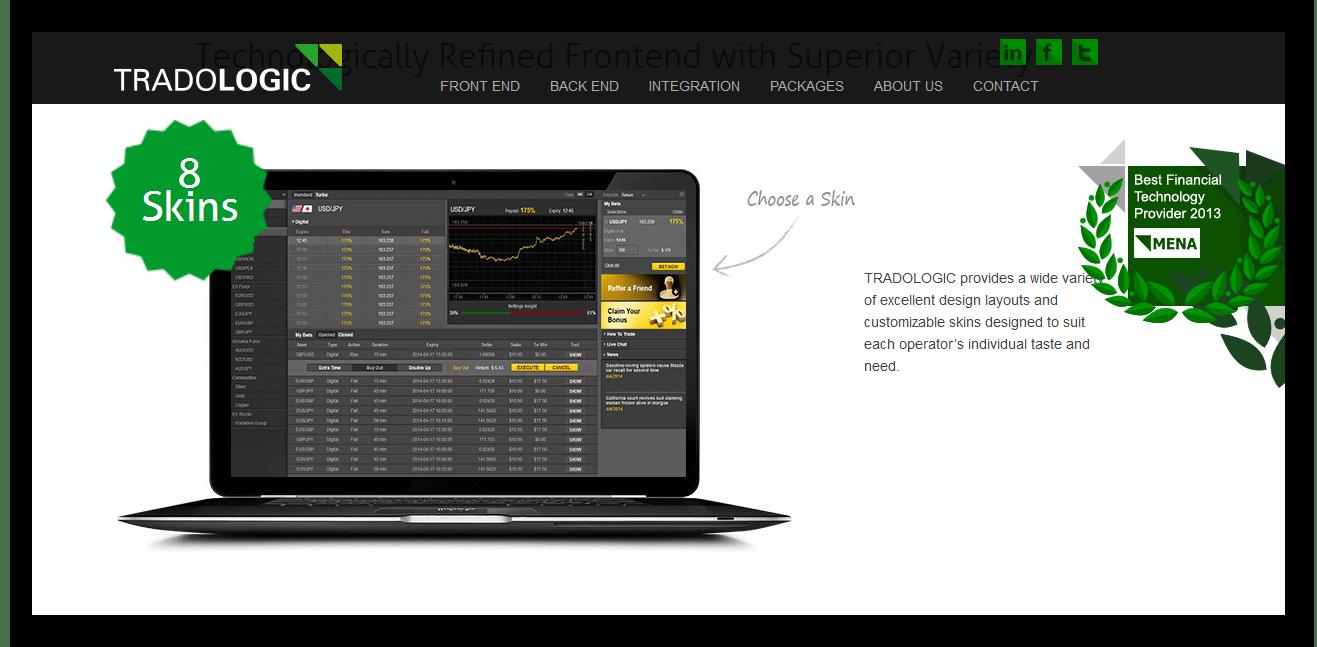 kivonni a bitcoinokat