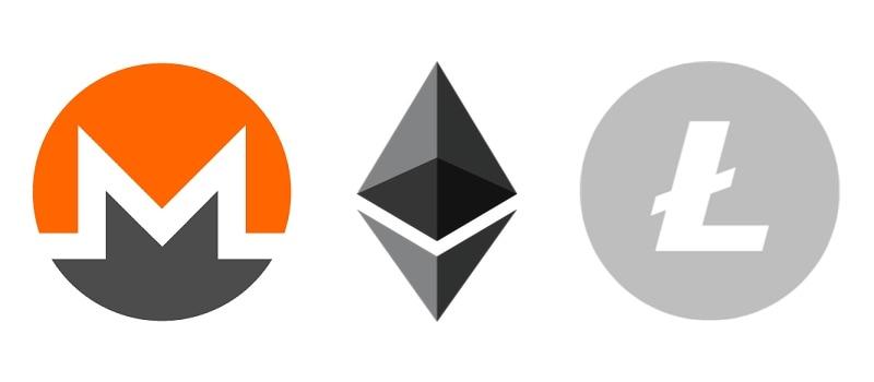 bitcoin létezik