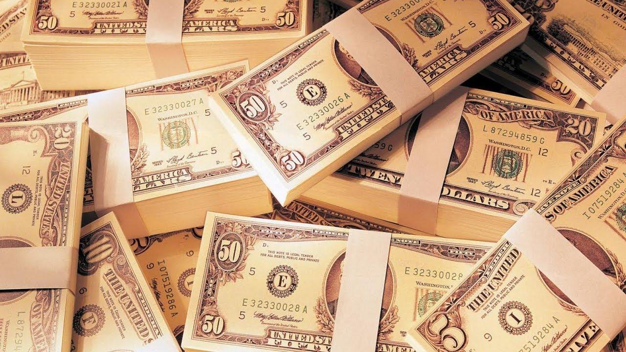 hogyan lehet a semmiből pénzt keresni a bitcoinokon pénzügyi lehetőség