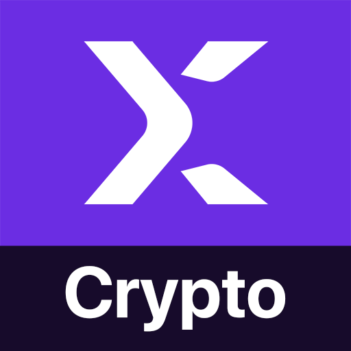 CoinMixed - Gyakran ismételt kérdések a bitcoin vásárlással kapcsolatban