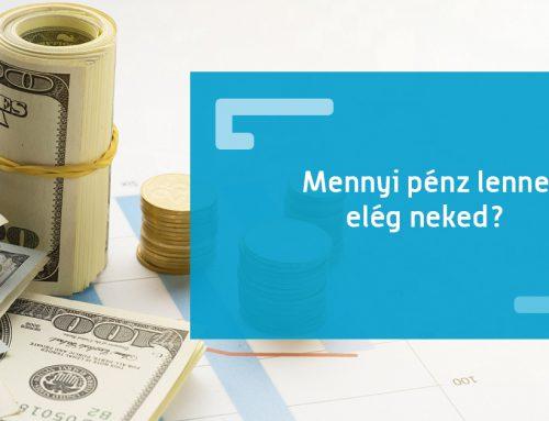 Hogyan keressünk pénzt az interneten? Valós és hiteles tapasztalatok az életből
