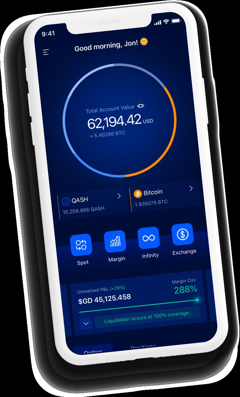 Kriptovaluta adózás ultimate kisokos 2019/2020 – Cryptofalka