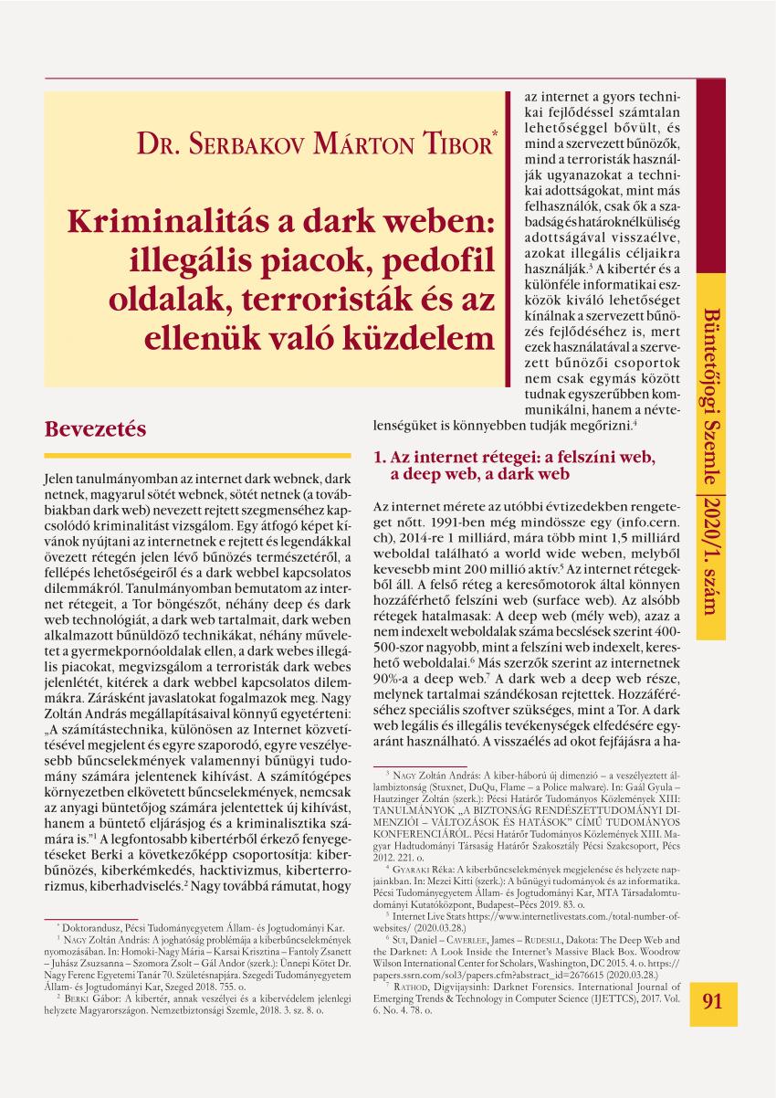 Kriptopénzek adózása – BLOG | RSM Hungary