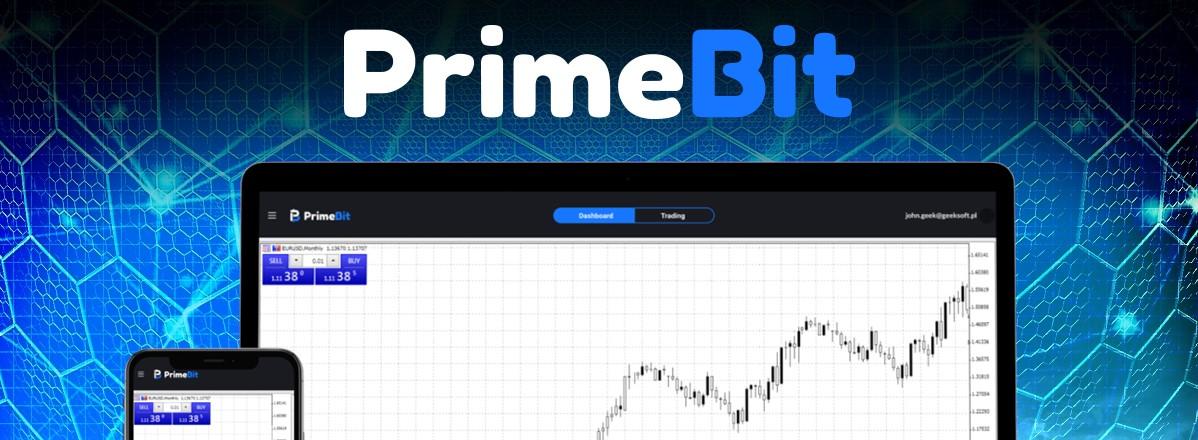 BitMEX Tőzsde Kereskedés