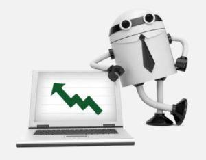 bináris opciók automatikus kereskedése