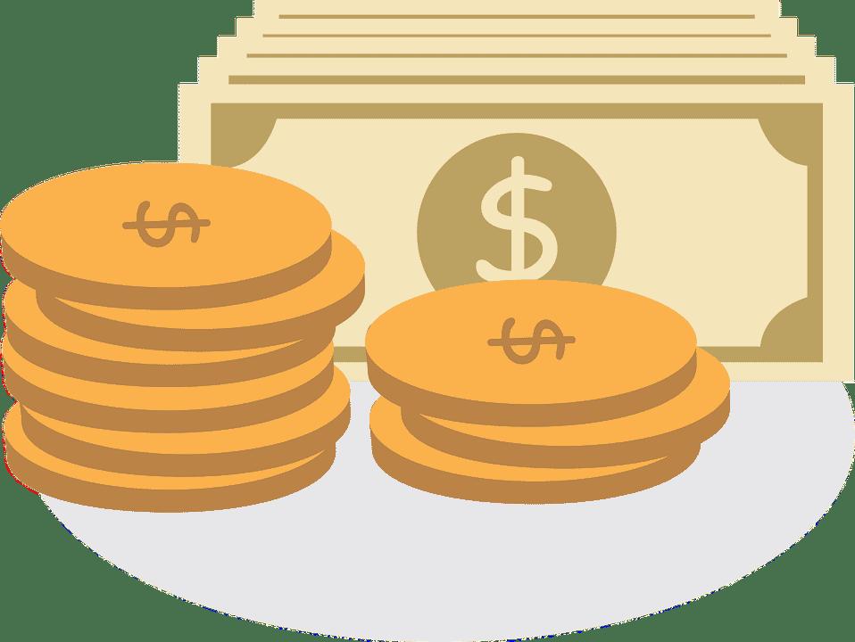 Hol és hogyan lehet kapni a bónusz, hogy a bináris opciók befizetés nélkül