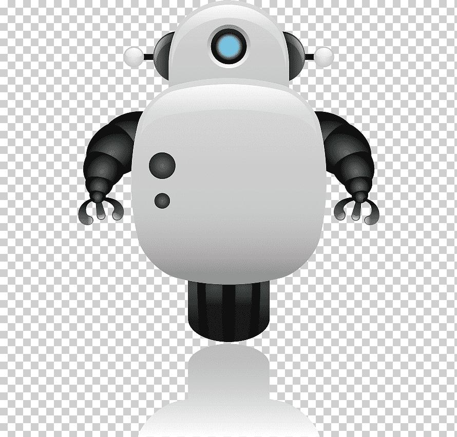 bináris robot opció mik a kereskedelem mutatói