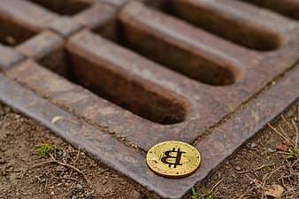 kínáljon pénzt az interneten történő pénzkeresésre