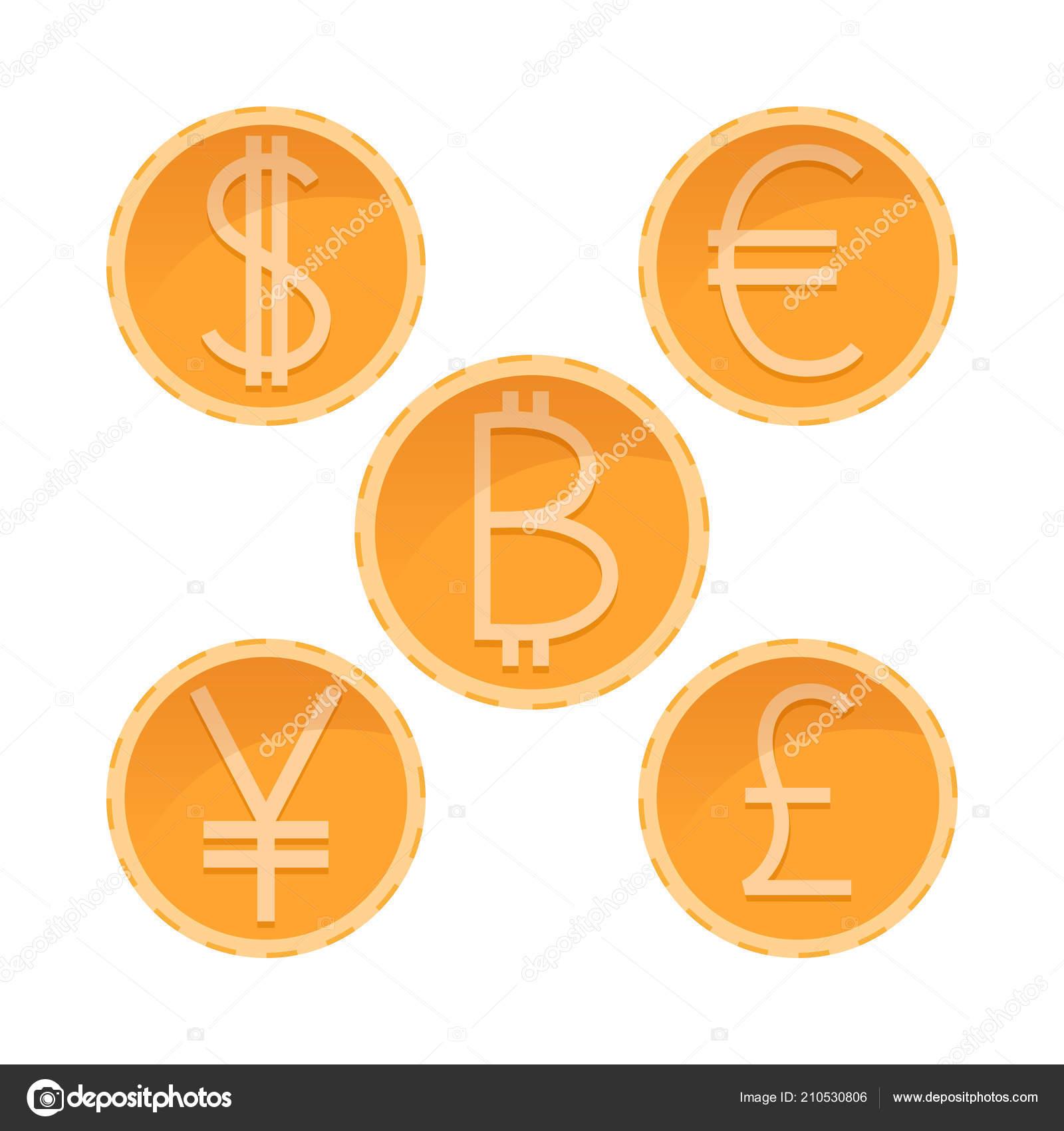 Eljött a bitcoin nagy napja, újra felett ez euró - Privátbankákrisztinahaz.hu