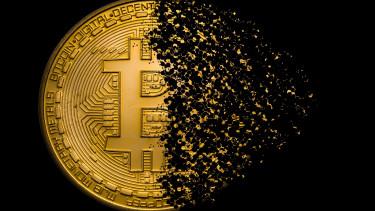 Több energiát használ a Bitcoin üzemeltetése mint Magyarország | krisztinahaz.hu