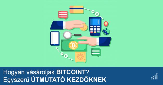 kereskedési stratégiák bináris opciók kereskedésekor bitcoin gyorsulás
