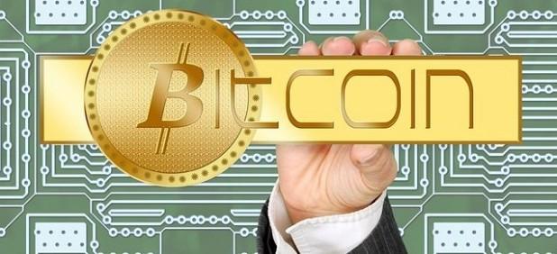 bitcoin pénztárcák terjesztése