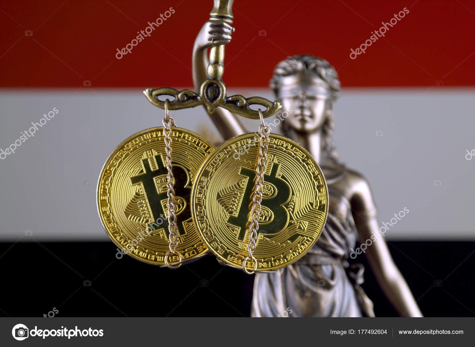 Ralizik a bitcoin: rég nem ugrott ekkorát a digitális arany - krisztinahaz.hu
