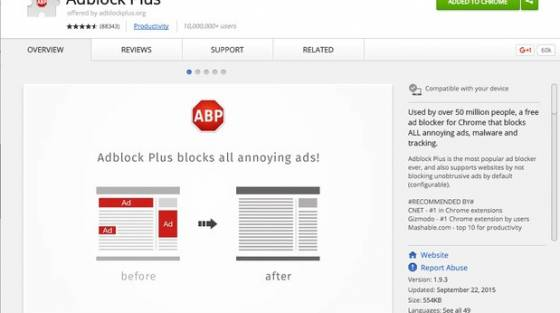 blokkolt videó bevétel mi a legjobb bináris opció