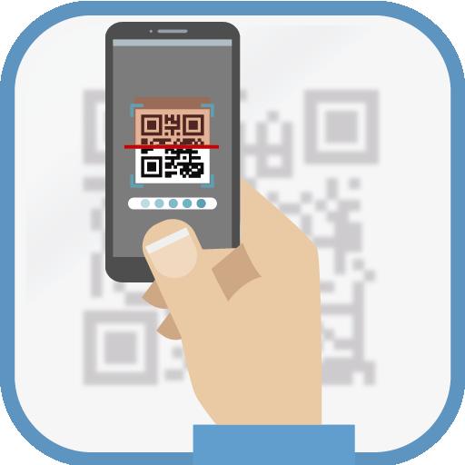 online kereset és a törvény villa bináris opciókhoz
