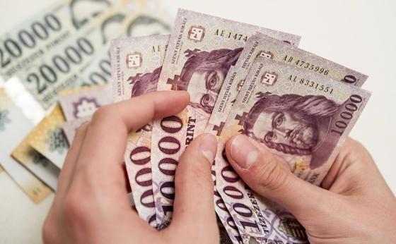 legolcsóbb lehetőség a valódi pénzkeresés lehetősége az interneten