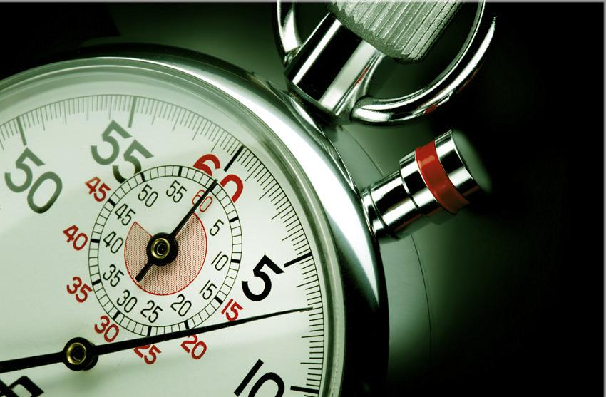 60 másodperces indikátor a bináris opciókhoz hogyan kereskedek nyereségesen a bináris opciókkal
