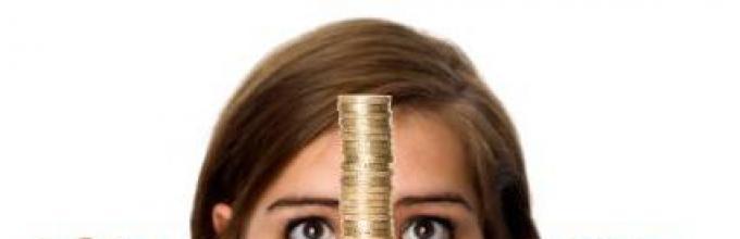 pénzt keresni 13 éves gyermekek számára az interneten legjobb valós kereset az interneten