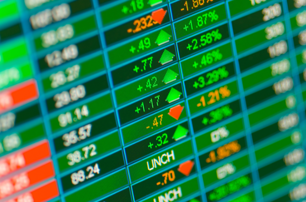 Legjobb stratégiák bináris opciókhoz: hatékony stratégiák, titkok és tippek - Kereskedés - 2020