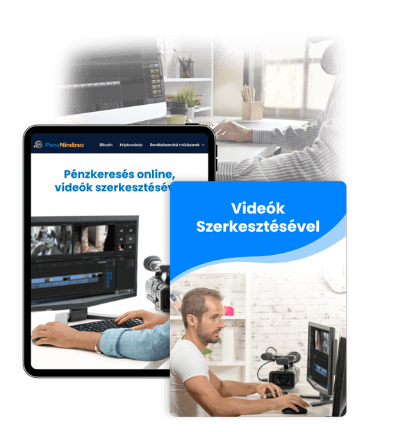 CsaládiNet fórum :: Téma megtekintése - Internetes pénzkeresés